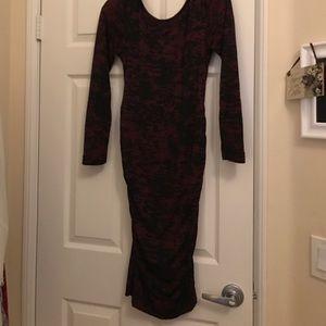 Tart Maternity Dresses & Skirts - Tart maternity Presley body-con dress