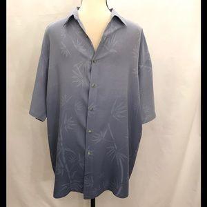 Pierre Cardin Other - Pierre Cardin Ombrè Shirt