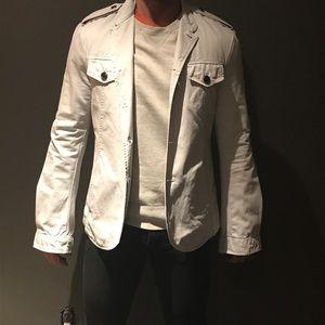 Jean Paul Gaultier Other - Jeans Paul Gaultier lightweight jacket