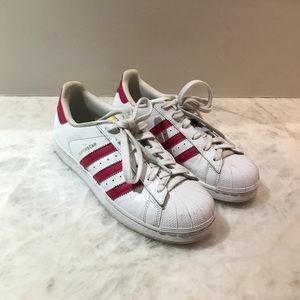 adidas Shoes - Adidas Superstar Original Unisex Sneakers