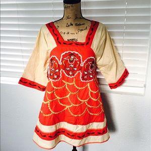 enbroidery111