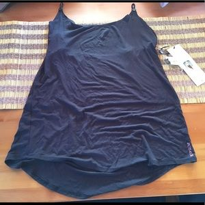 Body Glove Other - Body Glove Beach Cover up - small