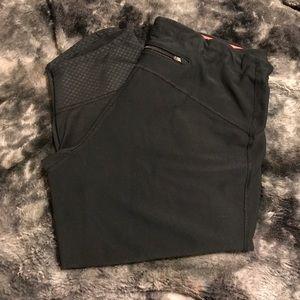 Nike Pants - Nike Running Crop