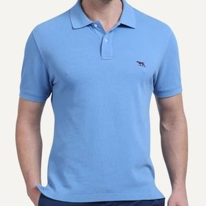 Rodd & Gunn Other - Rodd and gunn blue polo new with tags