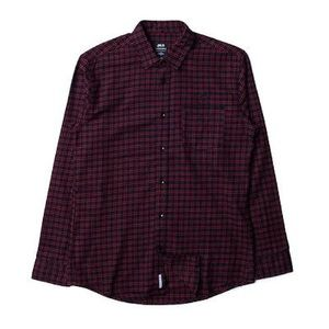 Publish Other - Publish brand long sleeve button up Albane