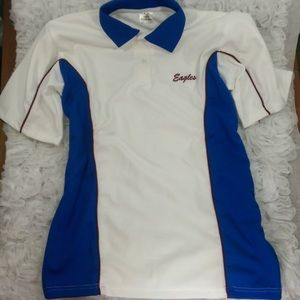 C & C Other - Men's Sport Polo Shirt