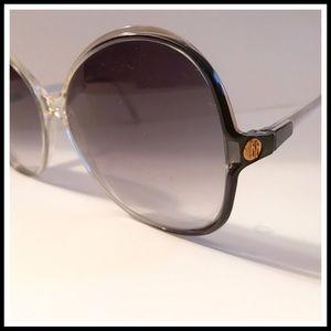 Vintage Sunglasses by Brigitte Bardot, Deadstock