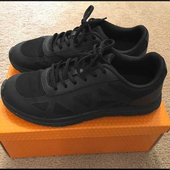 Stylish Slip Resistant Shoe Size