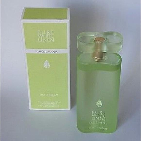 25 Off Estee Lauder Other Eau De Parfum 183 Spray 183 1 7 Oz 183 Est 233 E Lauder From