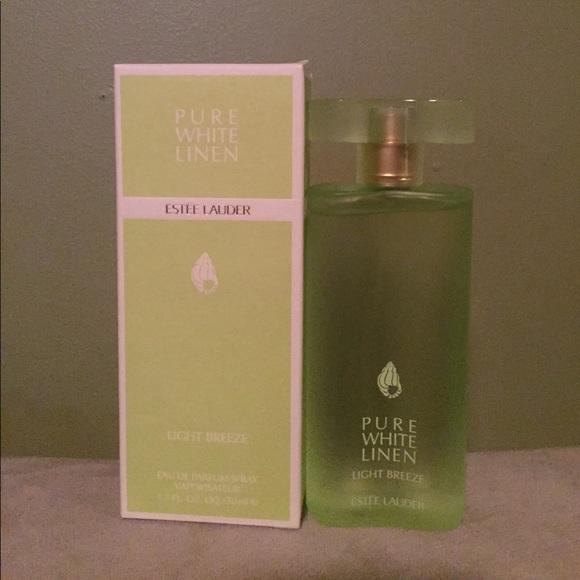 b7e7b55ffed4 Eau de Parfum · Spray · 1.7 oz · Estée Lauder