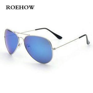 Roehow Other - Roehow Men's Aviator UV400 Sunglasses