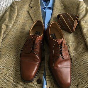 Bostonian Other - BOSTONIAN Classic Shoes