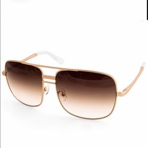 AQS Accessories - Price ⬇️!! AQS Brand New Never Worn Sunglasses