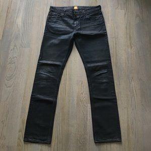 BOSS ORANGE Other - Men's Boss Orange Jeans