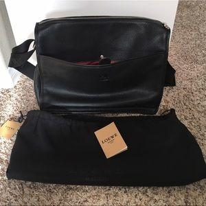 Loewe Other - Loewe's Messenger Bag