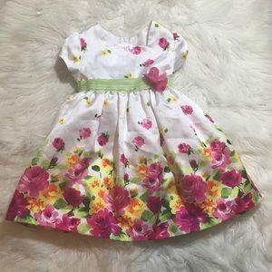 Bonnie Baby Other - ✨ Bonnie Baby Dress 💜