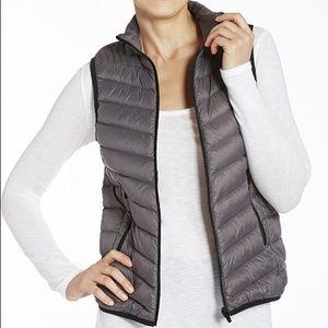Fabletics Jackets & Blazers - Fabletics Fenway Vest