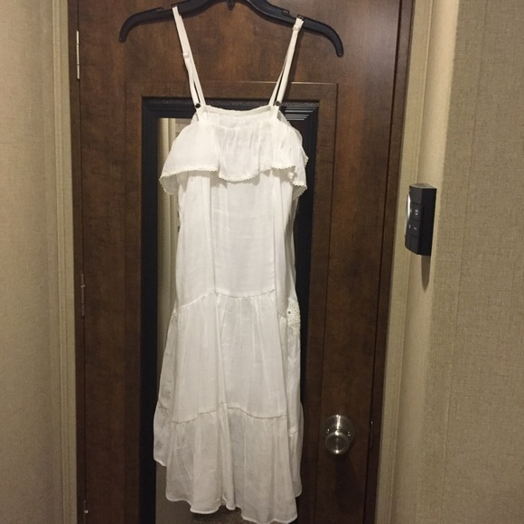 Altar D State Wedding: 74% Off Altar'd State Dresses & Skirts