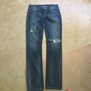 Joe's Jeans Denim - Joe jeans