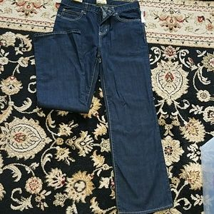 Old Navy Other - Jeans