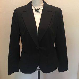 New York & Company Jackets & Blazers - New York & Company black blazer