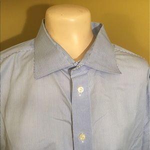 Eton Other - Beautiful Eton Classic shirt