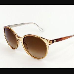 GUCCI Sunglasses  GG 3697/S - J1BUP