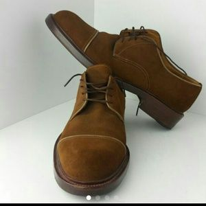To Boot Other - TO BOOT NEW YORK MEN'S SHOES