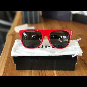 Super Sunglasses Other - RetroSuperFuture Sunglasses