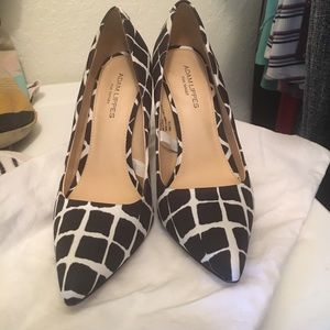 Adam Lippes For Target Shoes - Adam Lippes Pumps