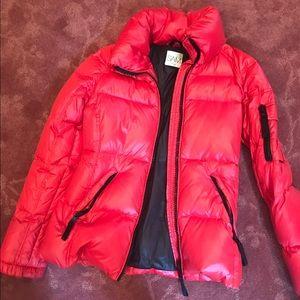 SAM. Jackets & Blazers - SAM Freestyle Jacket