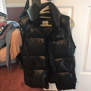 SAM. Jackets & Blazers - SAM Freedom Vest