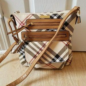 burberry crossbody bag outlet sd28  Burberry Handbags