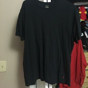 Polo by Ralph Lauren Other - Black XL polo T shirt