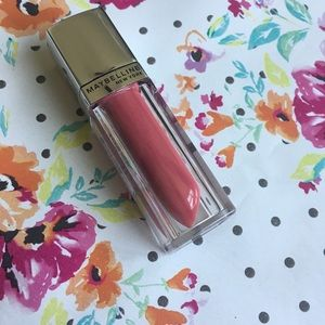 Maybelline Other - Never Opened-Maybelline Rose Redefined- The Elixir