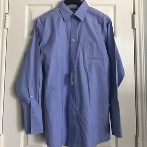 Roundtree & Yorke Other - NWT roundtree & Yorke mens dress shirt cuff links