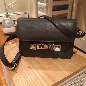 Proenza Schouler Handbags - Proenza Schouler PS11 bag