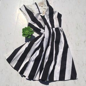 New Nasty Gal's Keepsake the Label Medium Dress