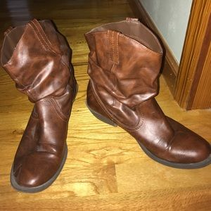 57 american eagle by payless shoes american eagle