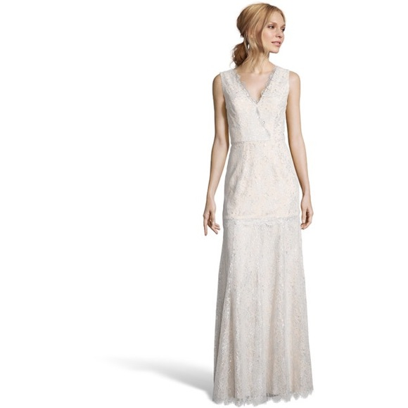 30a1128c70f ERIN by Erin Fetherston Dresses   Skirts - Erin Fetherston