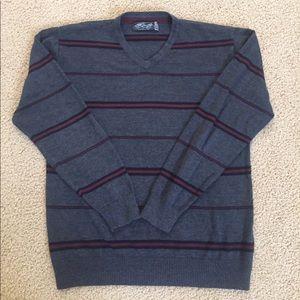 Retrofit Other - Men's Retrofit long sleeve sweater. Size XL