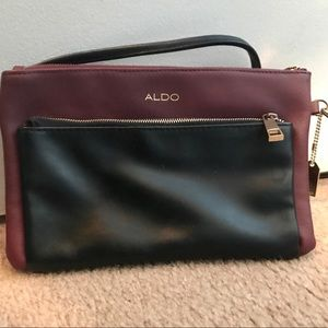 Aldo Handbags - Aldo cross body