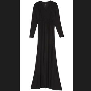 Melissa McCarthy Dresses & Skirts - SALE! Melissa McCarthy Seven7 maxi dress!
