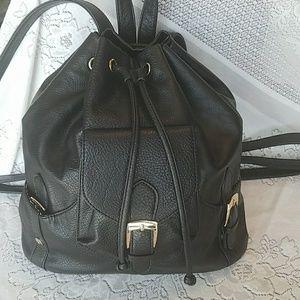 Deena & Ozzy Handbags - Deena & Ozzy backpack