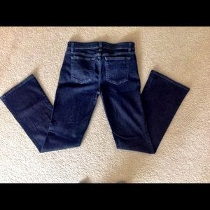 Joe's Jeans Denim - Joe's jeans, size 27 petite