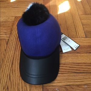 BCBG Maxazria Hat