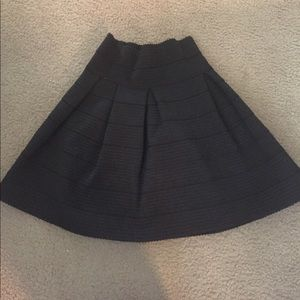 Isabel Marant pour H&M Dresses & Skirts - HM high waisted skirt - small