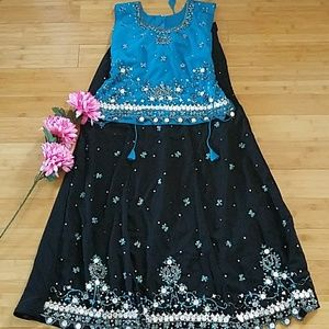 Other - Indian wear