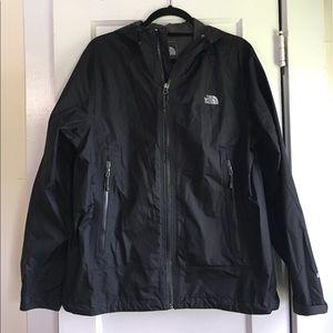 North Face Women's Gore-Tex Rain Jacket