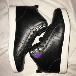 Clae Other - ⚡️Clae Russell Sneakers Men's sz 8